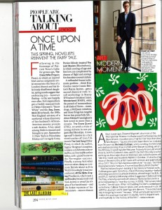 Vogue April.jpg