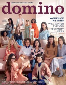 sneak-peek-the-winter-issue-of-domino-domino-magazine-winter-2016-cover-the-wing-58347a280da6a8082e00203f-w1000_h1000